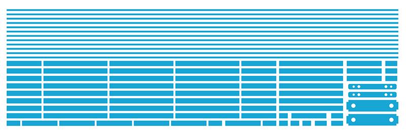 205系向け スカイブルー色 帯インレタs.jpg