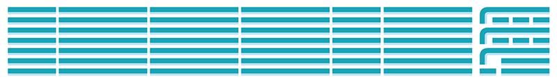 205系向け 相模線色 帯インレタs.jpg
