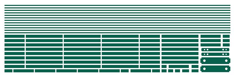 205系向け 緑15号色 帯インレタs.jpg