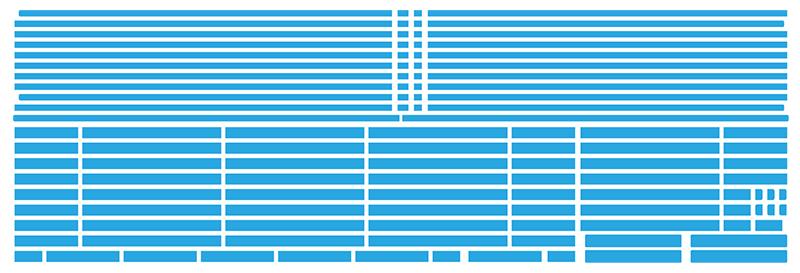 209系0番台向け スカイブルー色 帯インレタs.jpg