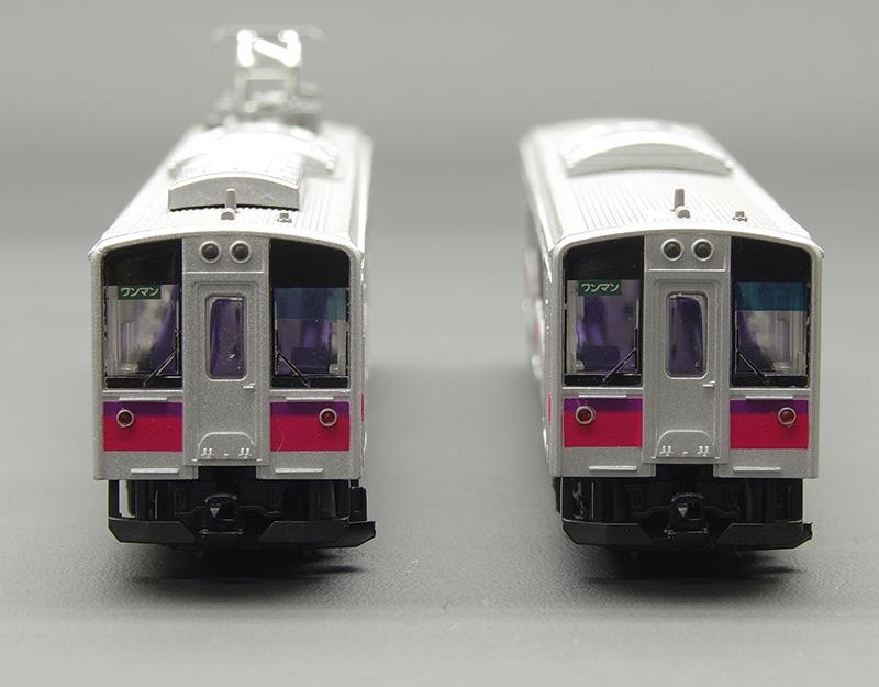 701秋田-1.jpg