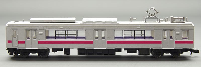 701秋田-2.jpg