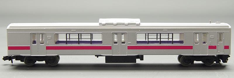 701秋田-3.jpg