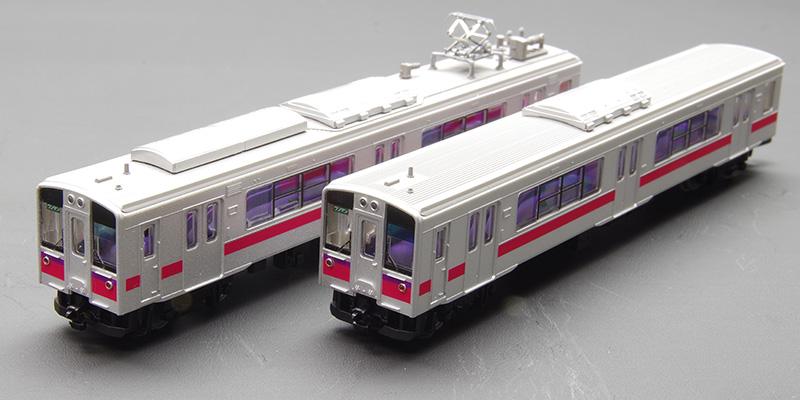 701秋田-4.jpg