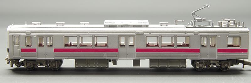 719秋田-2.jpg