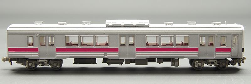 719秋田-3.jpg