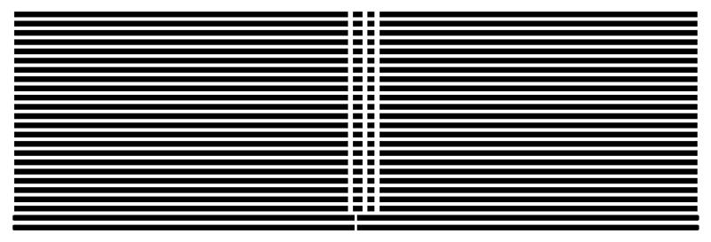 901系向け 幕板部ブラック色 帯インレタs.jpg