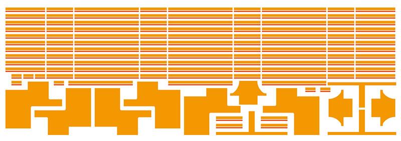 京王1000系帯s.jpg