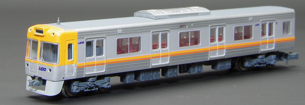 IMGP7776s.jpg