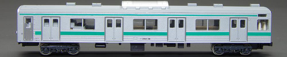 IMGP7781s.jpg