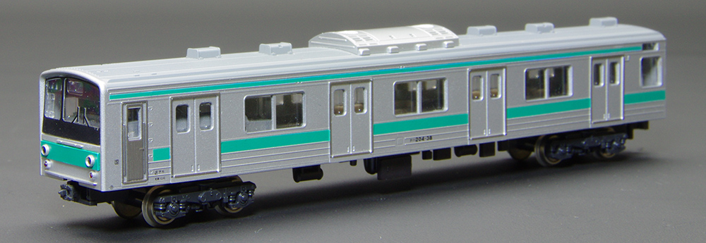 IMGP7802s.jpg