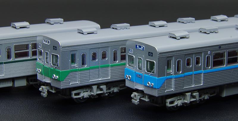 IMGP7840s.jpg