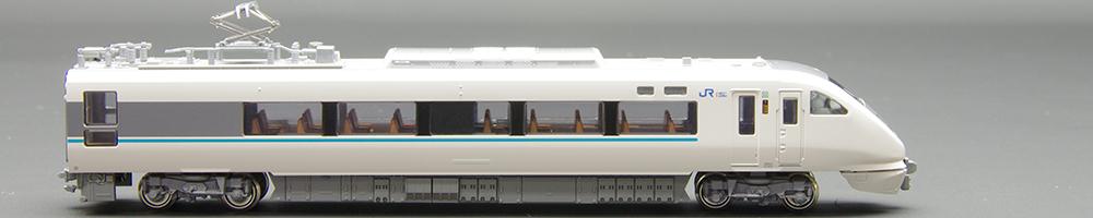IMGP7181.jpg