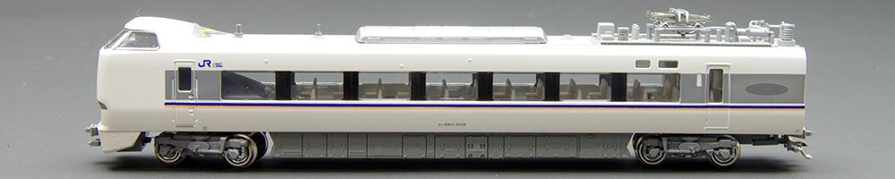 IMGP7218.jpg
